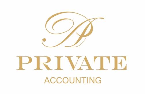 logo_private